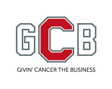 BSR - Fisher - Givin' Cancer The Business
