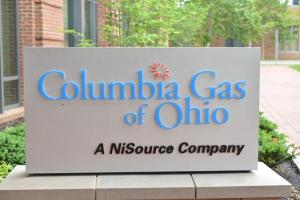 Columbia Gas of Ohio