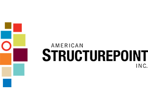 American Structurepoint, Inc.