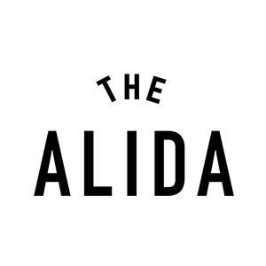 The Alida