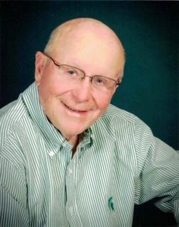 In Memory Of Dr. William J. McQuillan