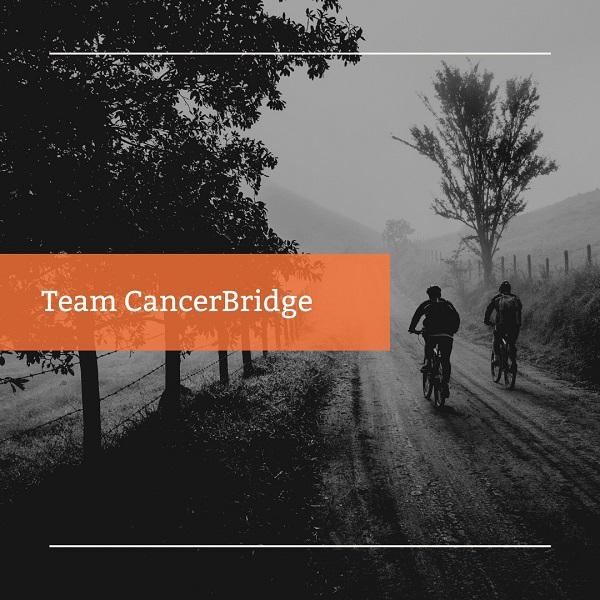 Team Buckeye-CancerBridge