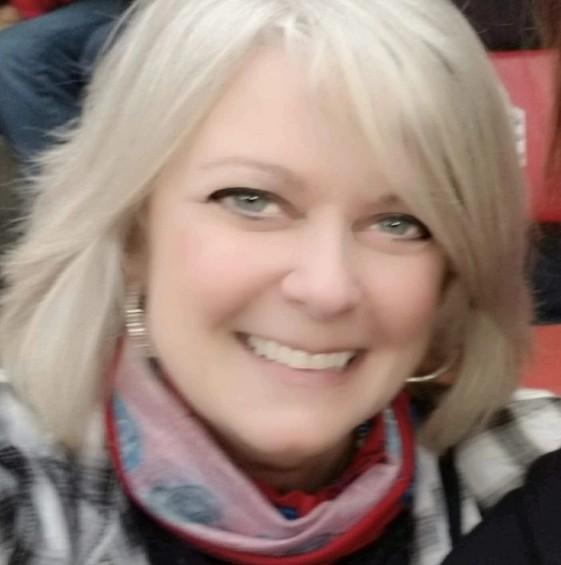 Molly Beardsley