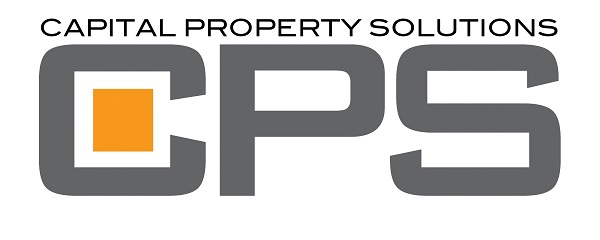 Capital Property Solutions