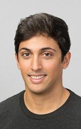 Samir Mohan