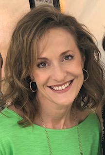 Heidi Yurkiw