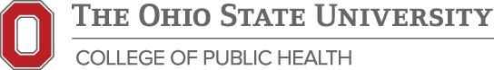 Team Buckeye-College of Public Health