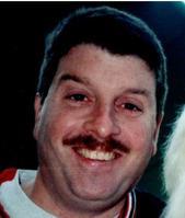 Doug Alter In Memory Of: